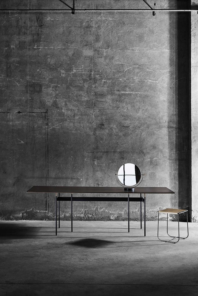 Handicraft collection launched during Milan Design Week 2017 by Mingardo Sundeno_09