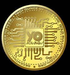 Anx Bitcoin Api Services