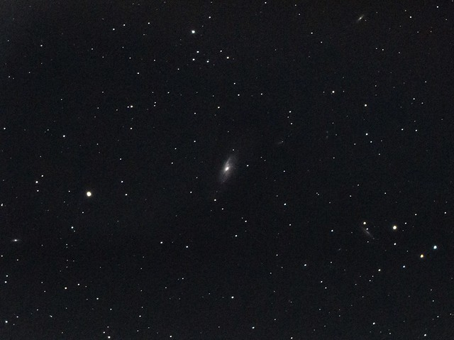 M106 (2017/5/20 21:43)