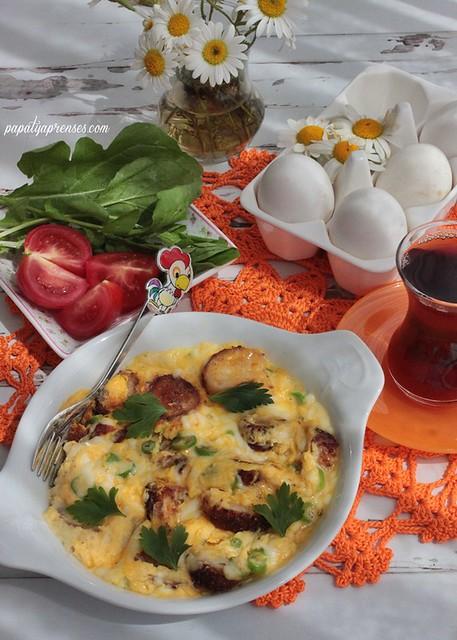 simitli yumurta (3)