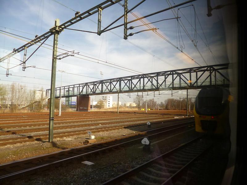 Travelbytrain-17docintaipei (27)