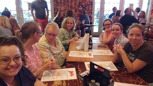 May 19 2017 Sisters Weekend Indiana (24)