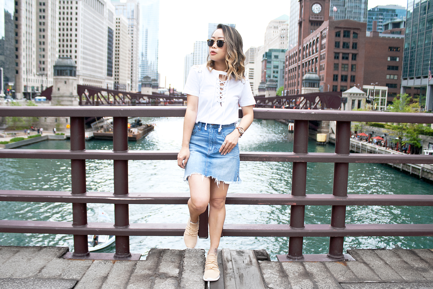 01chicago-cityscape-travel-fashion-style