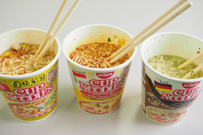 Cupnoodle-21