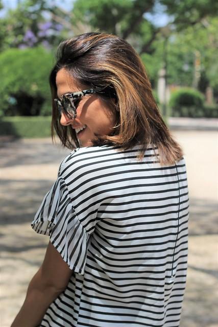 Rayas y Rafia_ Rojo Valentino Blog (55)