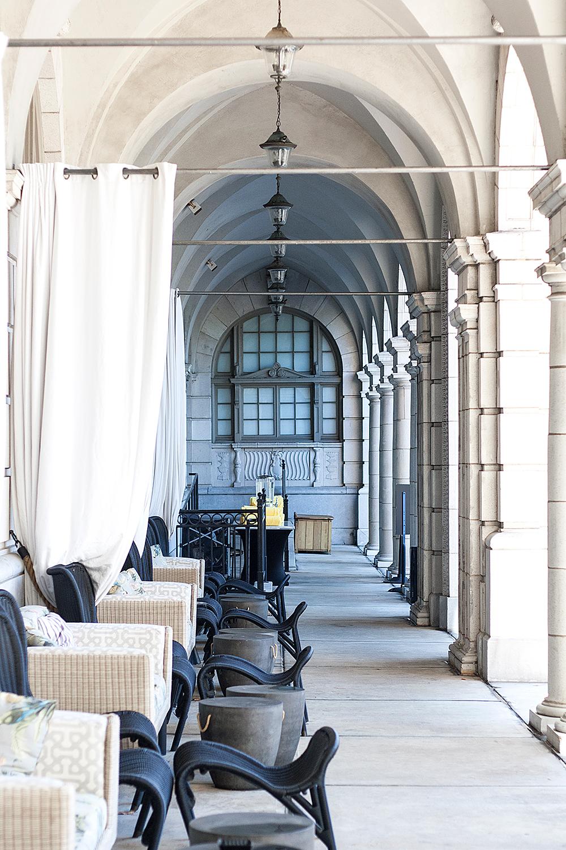03stlouis-chaseparkplaza-hotel-travel-architecture