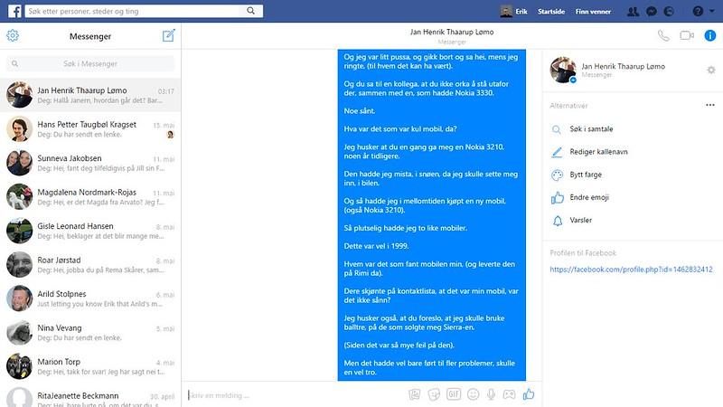 facebook jan henrik 10
