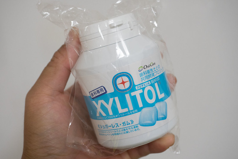 XYLITOL-1