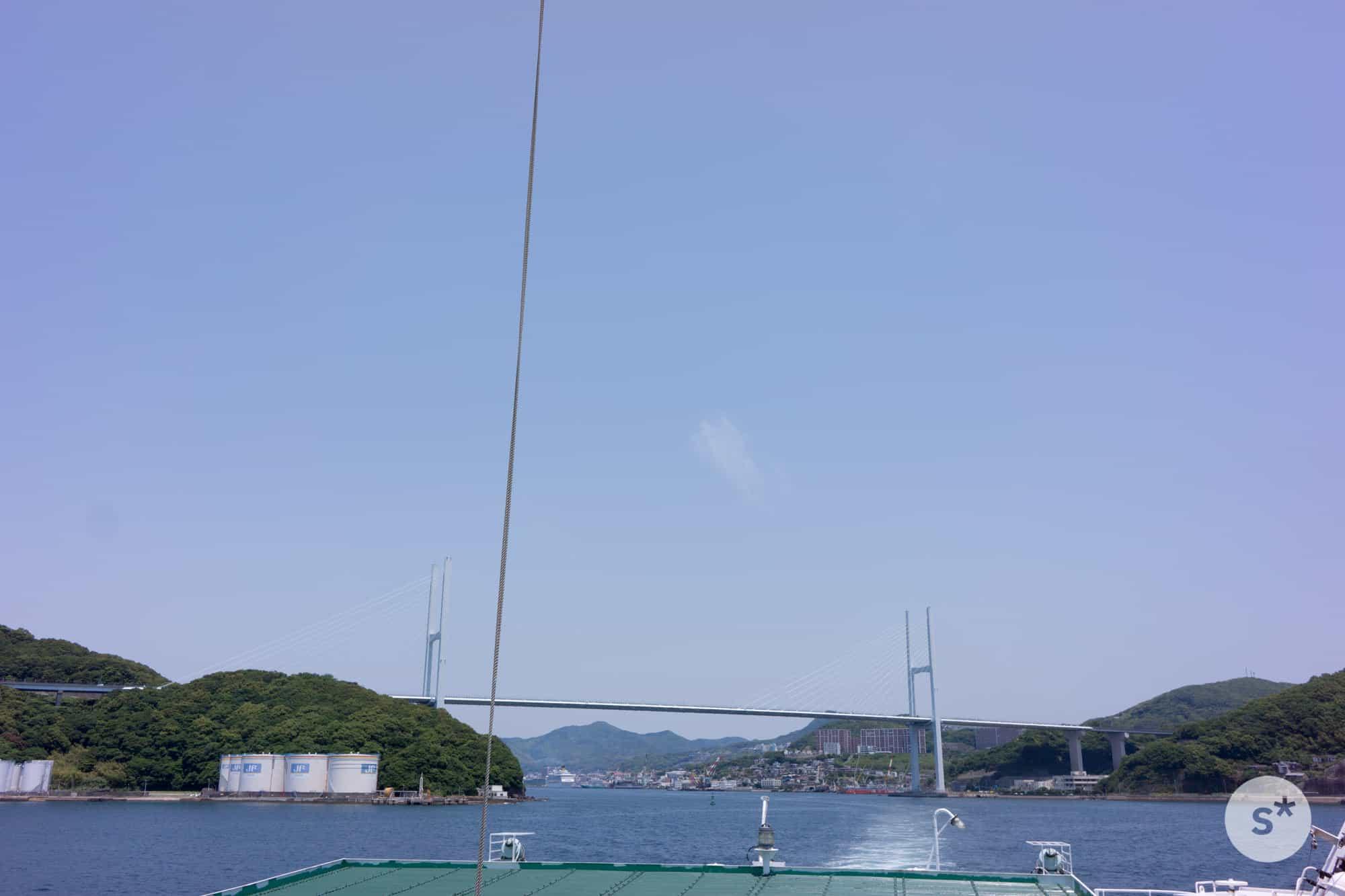 megami-oohashi-4