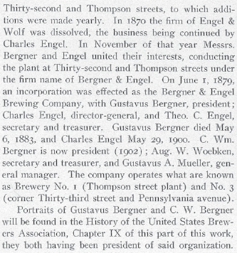 bergner-engel-100yrs-03
