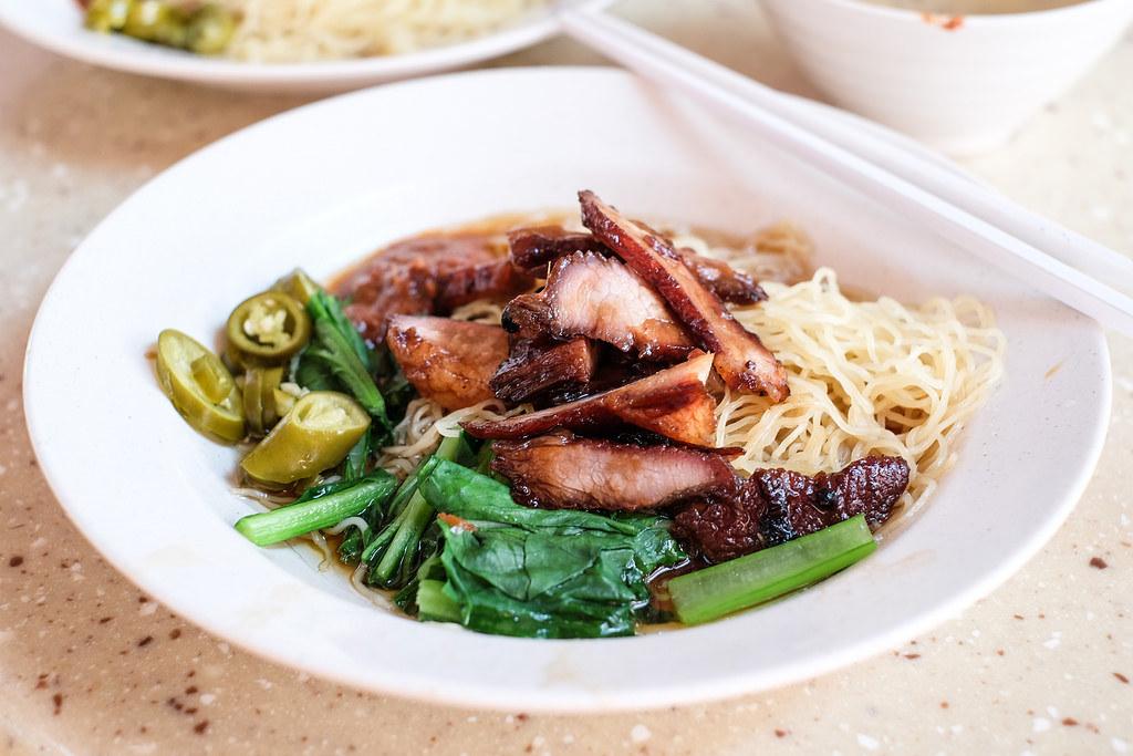 fei-fei-roasted-noodle