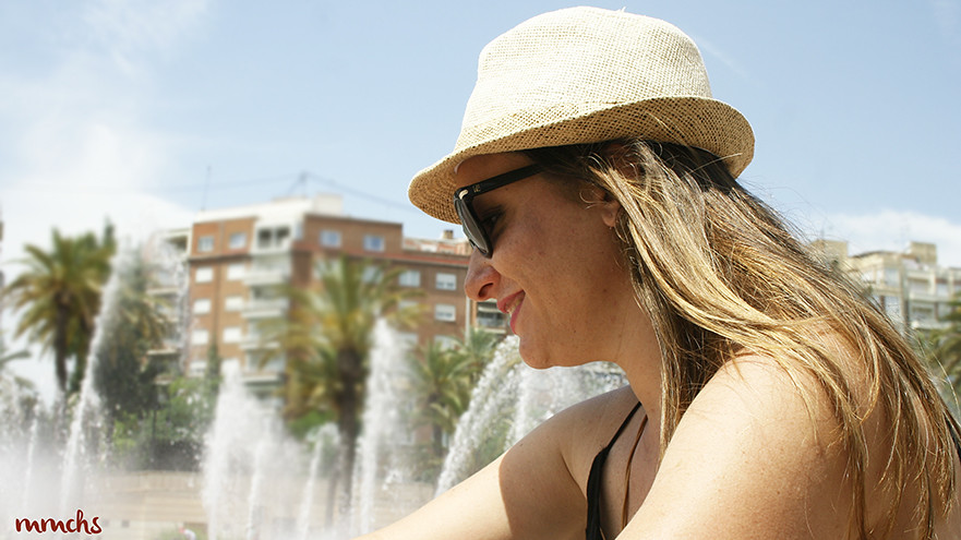 bloguera Valenciana mamirrachadas