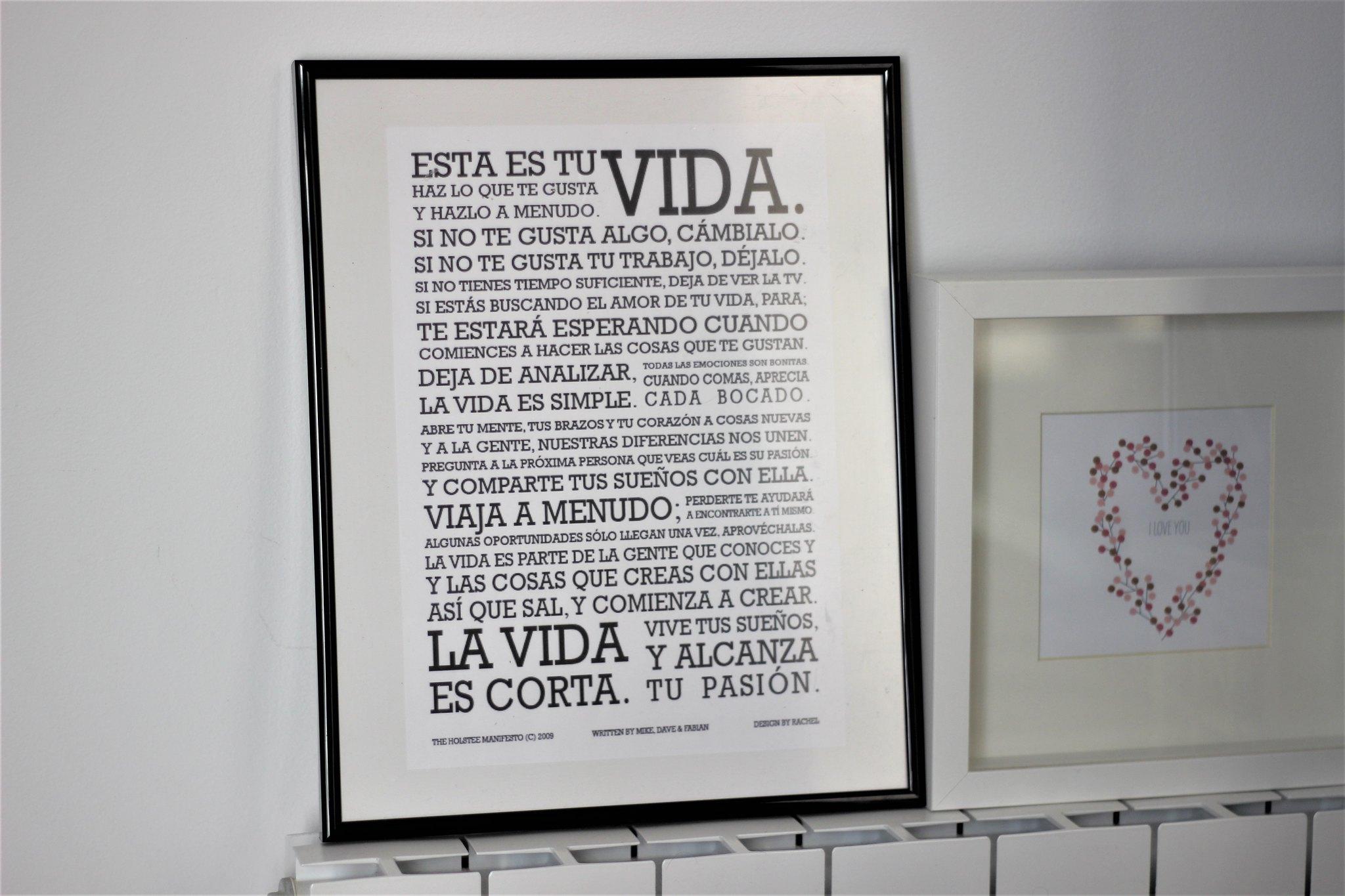 TRes Cosas_ Rojo Valentino Blog (20)