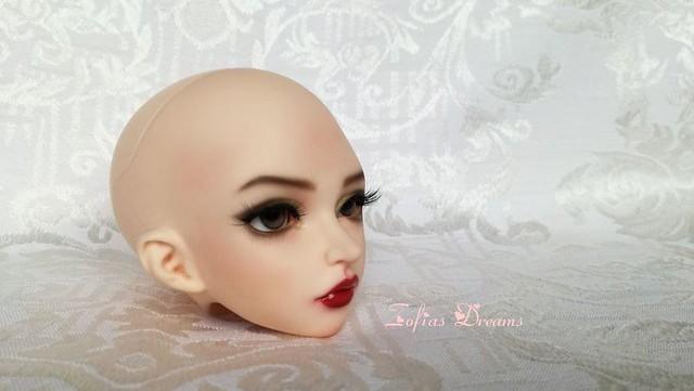 ***Zofias  Dreams Face Ups***  FERMÉE - Page 2 35135024882_764a7f0767_z