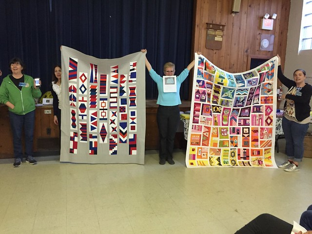 patchwork city finished quilts 2
