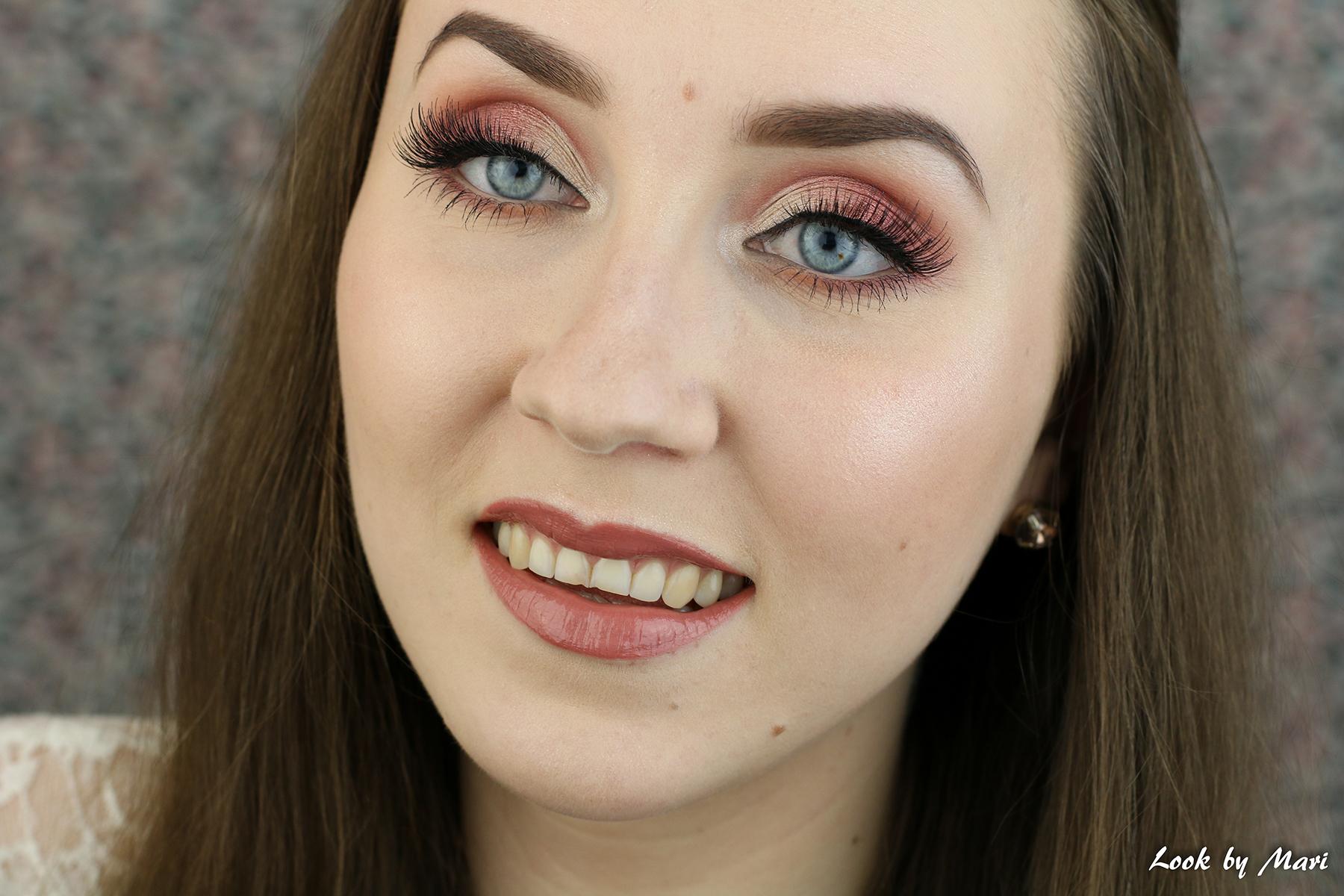 5 glamglow glowstarter pearl glow glamglow glowsetter review kokemuksia on the skin blog