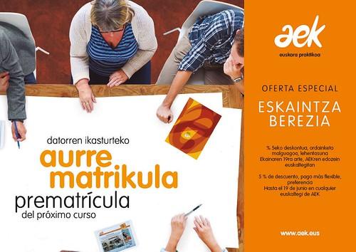 Aurrematrikula2