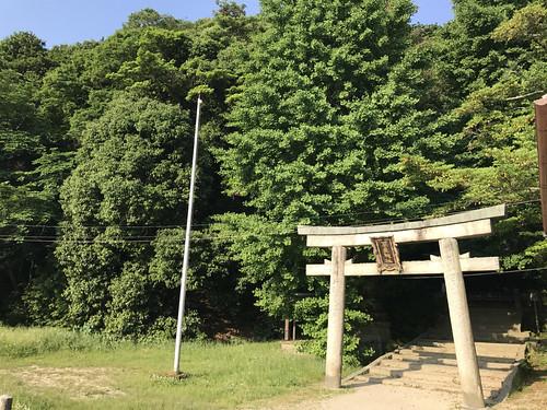 iwashimizuhatimangu14