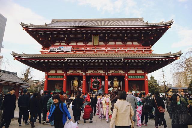 Japan Day 3