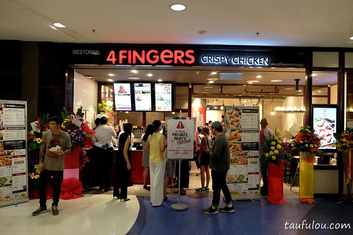 4 Fingers (1)