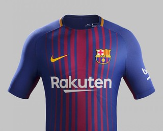 Fy17-18_Club_Kits_H_Front_Match_FCB_R_69695-768x614