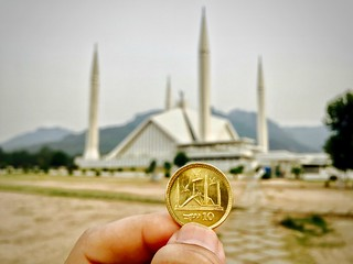 Segregated Witness Bitcoin Value