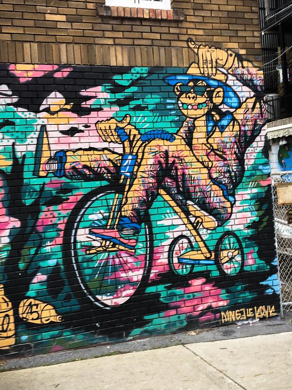 Murals in Montreal-1.jpg