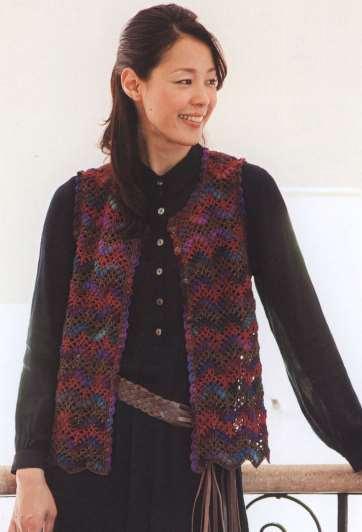 0354_Elegant Crochet Wears (52)