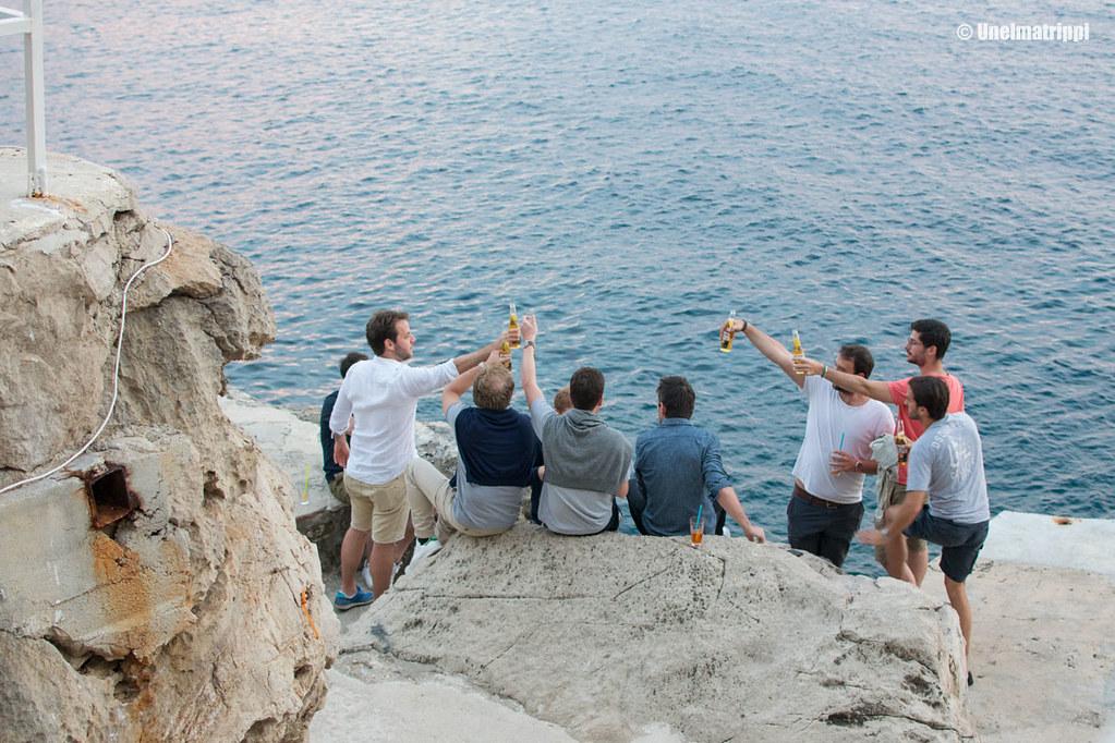 20170611-Dubrovnik-DSC0225