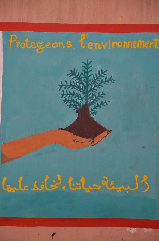 marrakech may 2017 green gardens workshop