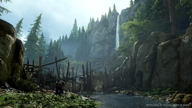 E317_DAYSGONE_SCREENS_002_FINAL