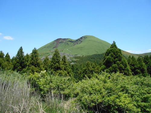 jp-aso-volcan (11)