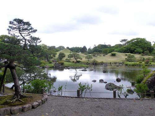 jp-kumamoto-jardin  (14)