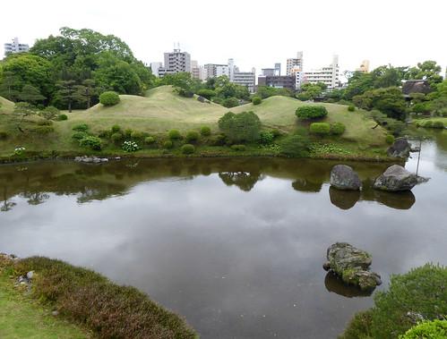 jp-kumamoto-jardin  (13)