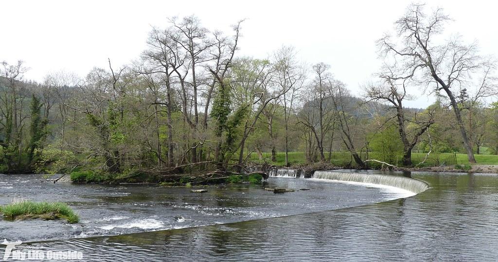 P1070659 - Horseshoe Falls