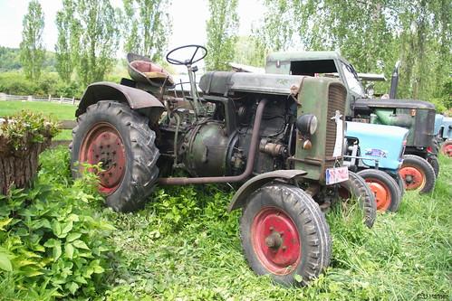 1943 Hela D40 _c