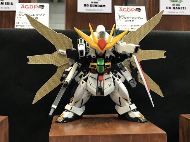 Shizuoka Hobby Show 2017_125