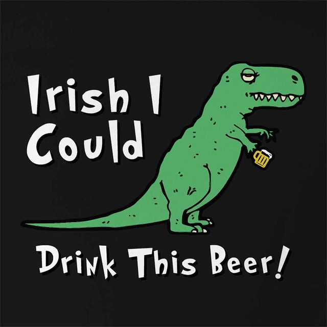 IRISH_TREX_BLACK