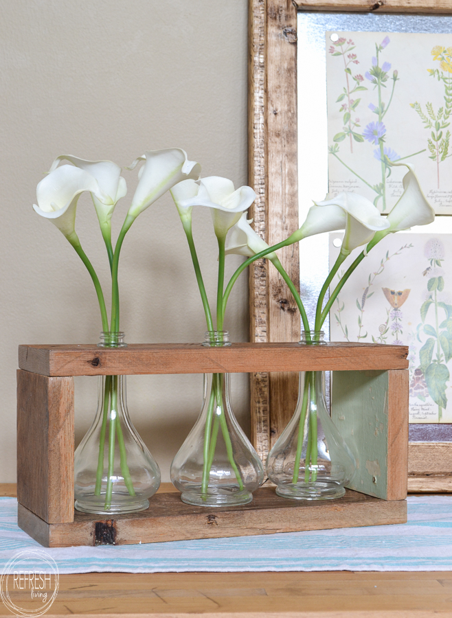 wood-centerpiece-with-glass-bottles-vintage-barnwood-10