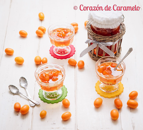 Kumquats en alm bar blog coraz n de caramelo www for Corazon de caramelo