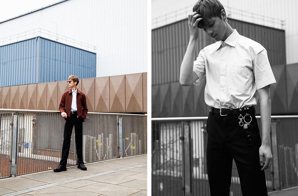 MikkoPuttonen_fashionblogger_London_VIUEYEWEAR_Baleciaga_PikHouse_JilSander_weekday_outfit12