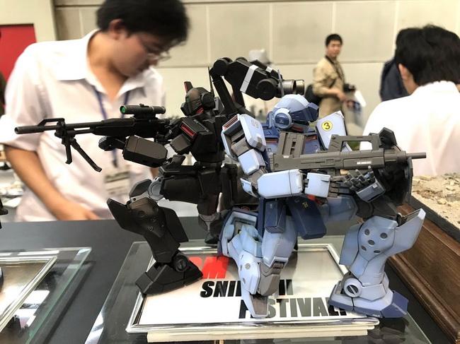 Shizuoka Hobby Show 2017_170