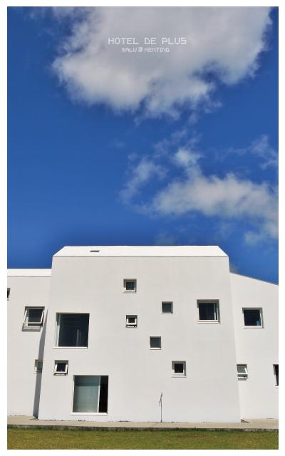 hoteldeplus-53