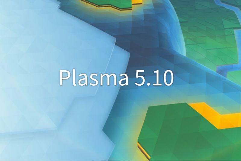 plasma510
