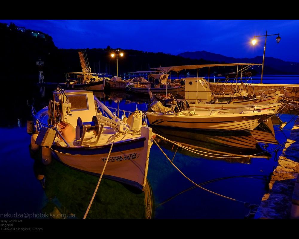 meganisi_boats02