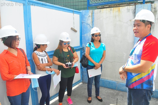Maynilad-Water-Reclamation-Facility-ReigningStill (5)