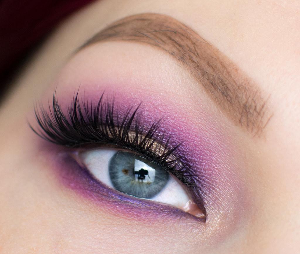 Purplegold7