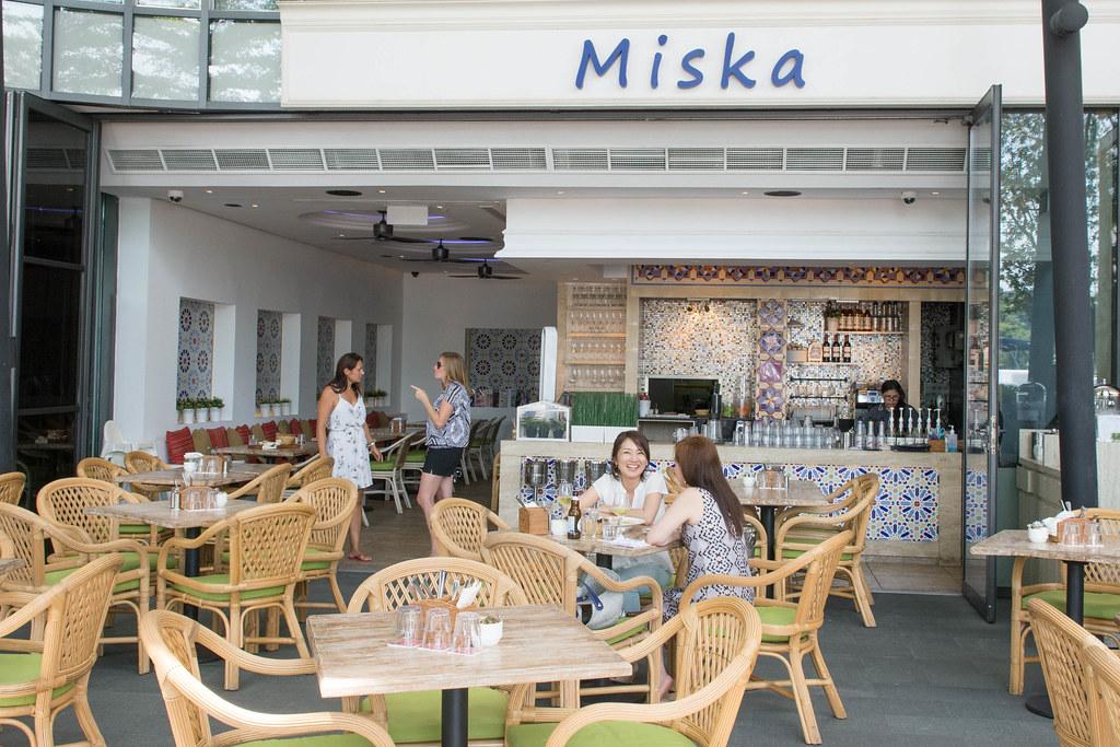 Quayside_isle_Miska_Shopfront