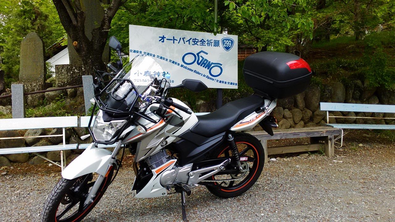 11_小鹿野神社