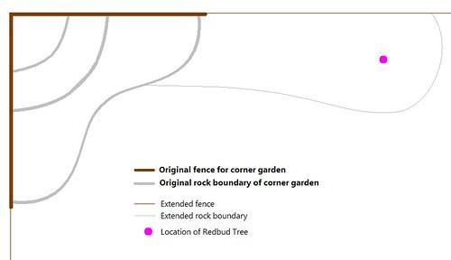 corner_garden_expansion